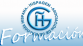 Fundamentos de Genealogía Española (VII edición)